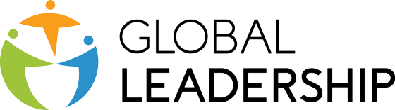 Global Leadership - Logotyp